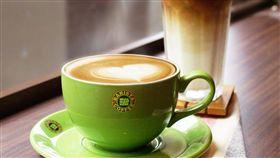 西雅圖咖啡,咖啡優惠。