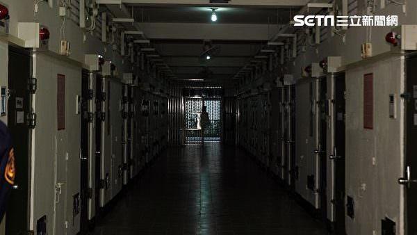 台灣史上唯一長髮死囚!關押23年 當年是鄭捷室友