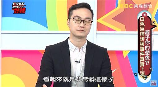 醫師好辣/YT