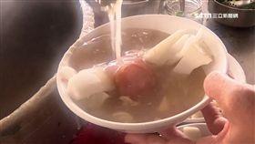 台灣燈會玩東港 吃肉粿.體驗風帆卡丁車