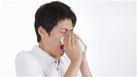 流感再添7死  疾管署籲民眾提高警覺衛生福利部疾病管制署1日提醒,流感疫情不容輕忽,民眾應提高警覺。(疾管署提供)中央社記者陳偉婷傳真  108年2月1日