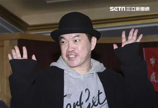 康康圖/記者林士傑攝影