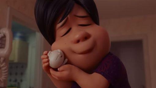 包寶寶(圖/影片截圖)