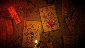 《還願》哪裡傷中國人的心 他神打臉