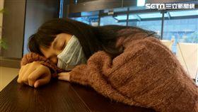 睡眠,失眠