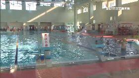 滑機害溺水1200
