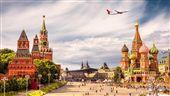 5/25起 玩俄羅斯最輕鬆、更精彩