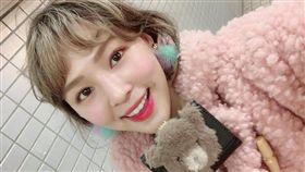 熊熊(卓毓彤)臉書