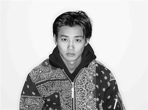 野村周平/翻攝自野村周平IG