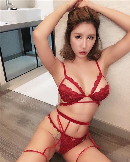 辛尤里/IG