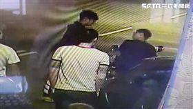 戀酒吧千金惹禍?17歲少年遭6惡煞圍毆濺血