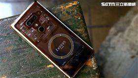 售價,HTC,區塊鏈手機,EXODUS 1,宏達電