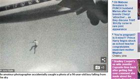 澳洲,客艙,少年,飛機,旅遊,攝影師 https://www.dailymail.co.uk/news/article-6744411/How-Australian-teenager-climbed-inside-wheel-plunged-death.html