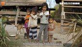 娛樂不忘公益 柬埔寨掀公益彩券熱潮