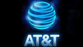 AT&T(圖/翻攝自AT&T)