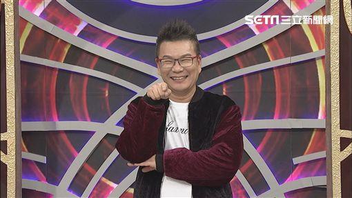 小甜甜、沈玉琳、劉彥峰 圖/中天電視提供