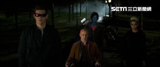 《X戰警:黑鳳凰》(福斯電影/提供)
