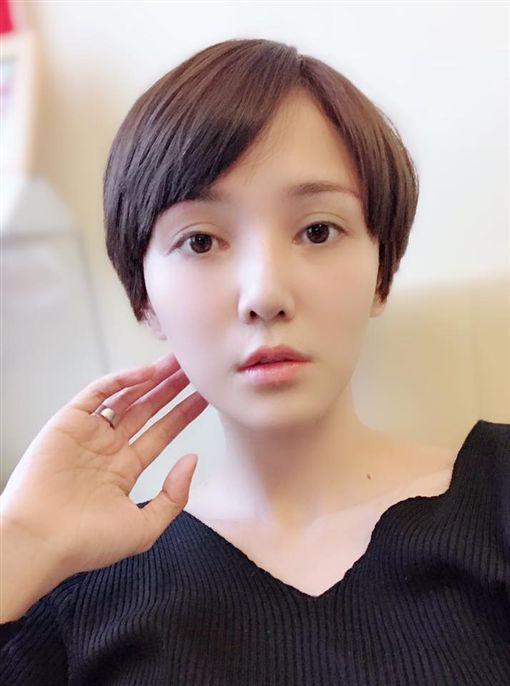 陳子玄/臉書