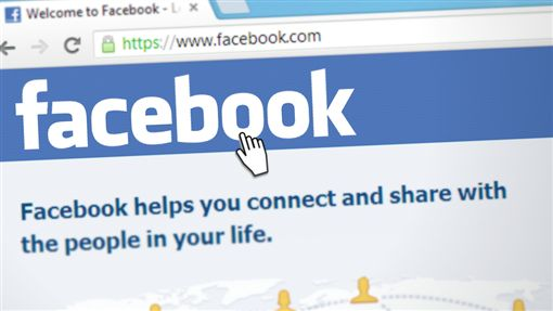 Instagram,臉書,社群,Facebook/pixabay