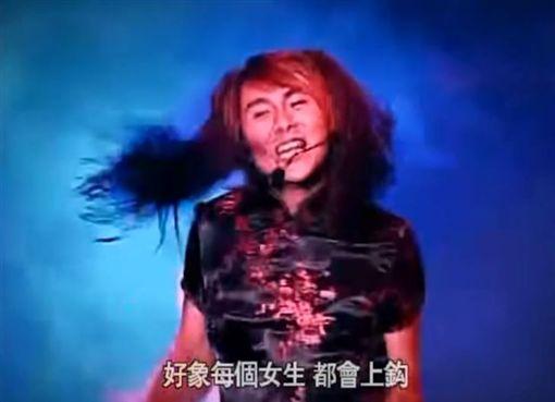 孫協志,王仁甫,5566/微博