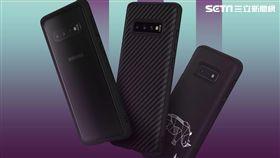 三星,Galaxy S10,S10,S10+,手機殼,犀牛盾,RhinoShield