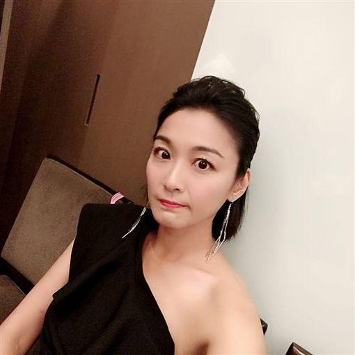 江祖平(圖 臉書 微博)