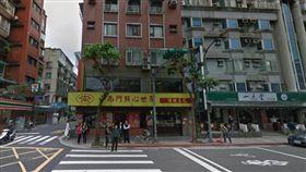 租約到期結束營業 「小南門」東興路旗艦店收攤 Google Map