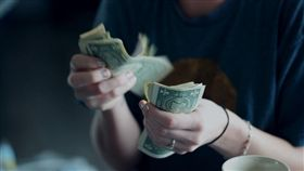 圖/翻攝unsplash,存錢