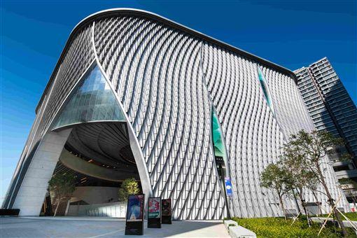 圖5(S)-全新開幕「戲曲中心」為香港最新文創熱點.jpg