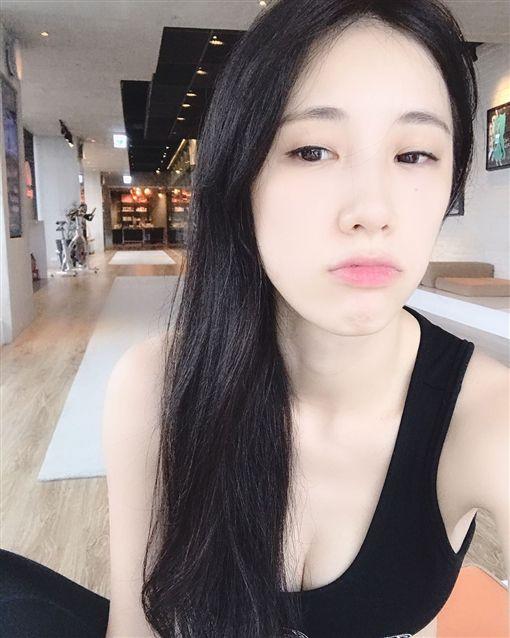 瑤瑤 圖/IG