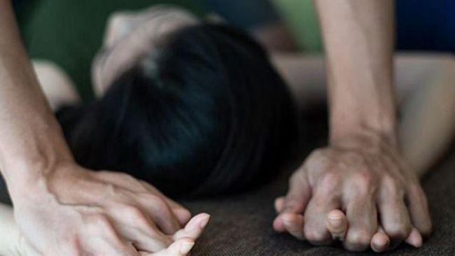 體型差距過大!80公斤女告性侵 男網友太瘦獲不起訴