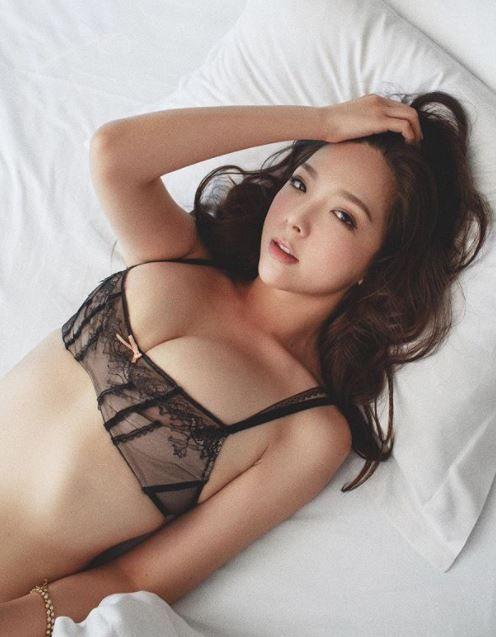 小甜甜,寶弟(圖/IG)