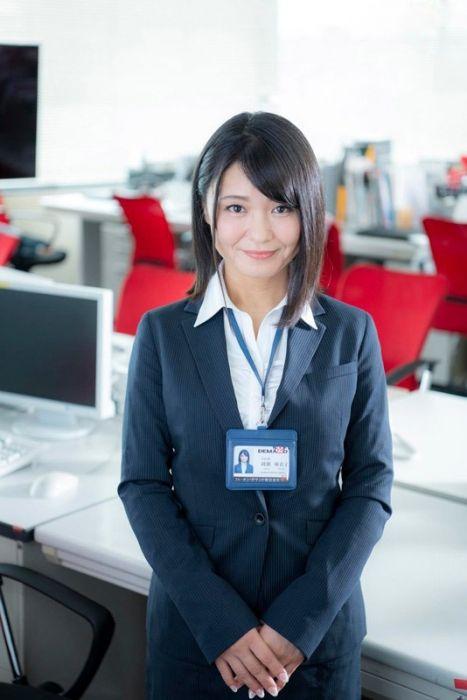 女優,日本,av 圖/翻攝自YouTube