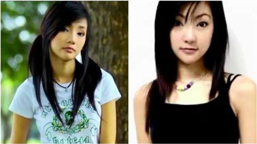 泰國女演員Tai Manusanan Pandee。翻攝自泰國頭條新聞