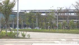 高鐵田中站