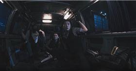 電影董仔的人 打進紐約翠貝卡影展(圖/翻攝自TGHFF YouTube)