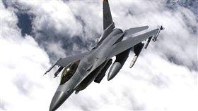 王浩宇,美國,台灣,中國,軍購,F16V 圖/翻攝自王浩宇臉書