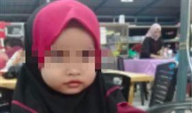 馬來西亞,女童,棄屍,小三,虐童