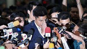 提名公主做總理 泰國憲法法庭裁定解散泰愛國黨(圖/翻攝自國民報)
