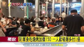 單身蝦加價18001