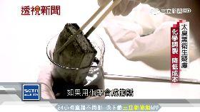 (透視)臭豆腐秘辛