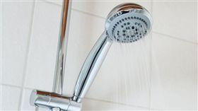 ▲洗澡(圖/翻攝自pixabay)