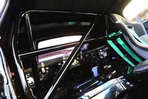 ▲Honda S2000(圖/車訊網)