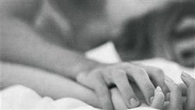 做愛,性愛,愛情(圖/翻攝自PIXABAY)