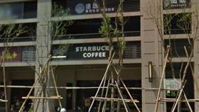 龜山A7。(圖/翻攝自GoogleMap)