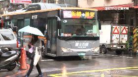 違停擋公車1200