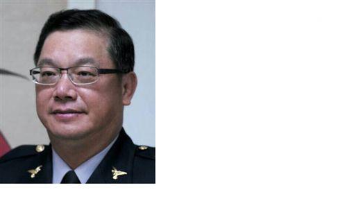 楊春鈞,國道公路警察局局長
