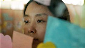 韓國「世越號」事件改編《沒有你的生日》電影。(圖/車庫娛樂)