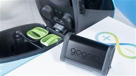 充電站 換電站 Gogoro 2 品牌提供