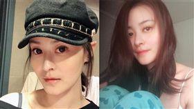 女模,宋哥,宋依璇,戴綠帽,熱吻/宋哥臉書